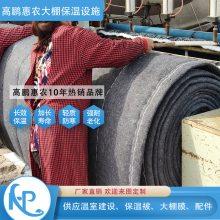 百色羊毛大棚棉被价格
