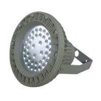 上海飞策BCd6350防爆高效节能LED灯 60W-80W 铝合金外壳 抗冲击 安全稳定