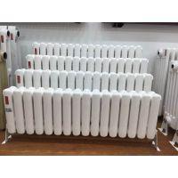 英俊牌钢3柱/4柱/5柱6柱 加厚型暖气片工程专用15044001999