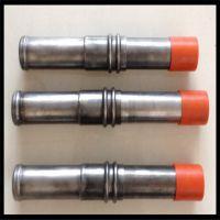江西厂家供应声测管 黔驴之技声测管 50*1.0mm声测管
