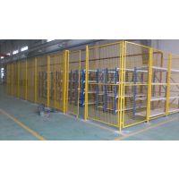 河北小区护栏网厂家|河北小区护栏网多少钱一米