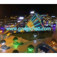 供应广州威潮水上乐园设备,大型游艺设施,水上游乐设施