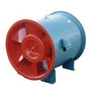 格瑞德牌SWF(A)低噪声混流通风机
