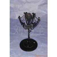 供应铁艺台灯(iron table lamp)