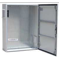 虎洋AE电控箱,防护等级IP68  户外防雨箱 控制箱 机箱制造厂家