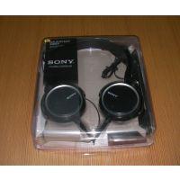 SNOY MDR-XB400重低音耳机 网吧家用商务办公耳机