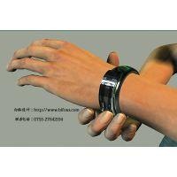 时尚外观设计:腕戴用药提醒,实用与美观同在