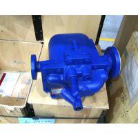 斯派莎克APT14自动疏水阀泵