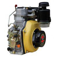 5马力 170FB单缸四冲程柴油机 油浴式空滤 动力引擎 农业机械价格