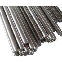 现货批发厂家直销15MnVB合金结构钢