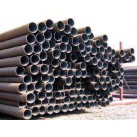 16Mn无缝管管材的标准规格是什么?热卖中13821357888