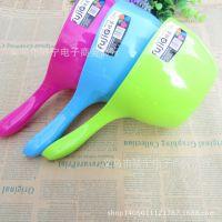 819水勺 塑料水勺 厨房用具 家庭必备 义乌二元批发