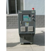 流延膜专用模温机 流延膜专用导热油加热器5