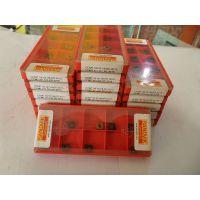 CNMA 16 06 16-KR 3205山特维克代理原装进口正品数控车刀片低价