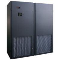 45KW制冷量工业精密空调海洛斯机房精密空调海洛斯 Q14