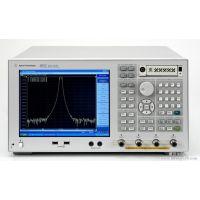 海外新进仪器,成色新,原装进口,现低价出售,E5071C 网分