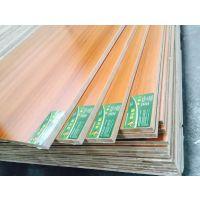 临沂 生态板基材 多层板 装饰板 家具板批发
