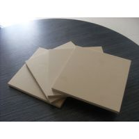 pvc板材,pvc板聚氯乙烯板材 耐磨板