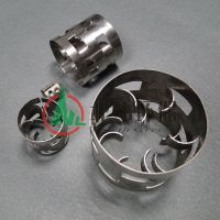 北纬环保设备金属鲍尔环,碳钢鲍尔环填料