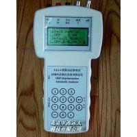 供应土壤氧化还原电位仪/氧化还原电位(ORP)去极化法自动测定仪库号:M400752