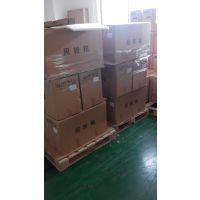 供应MV270FHM-N10京东方27寸液晶屏