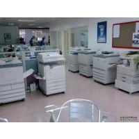 焦作打印机上门维修焦作打印机加墨焦作激光打印机维修