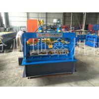 地鑫现货销售900型彩钢瓦成型设备压瓦机