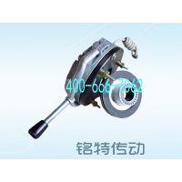 SDZ1-80 DC170V 75N.M 95W电磁失电制动器| SDZ1-80 DC24V失电电磁