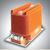 供应大连中发LZZFBJ9系列电流互感器