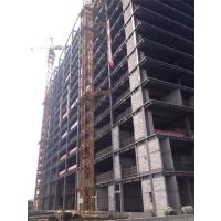 海南钢结构厂房工程|钢结构厂房|诚信钢结构
