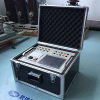 三新电力供应GKC系列高压开关动特性测试仪价格、参数