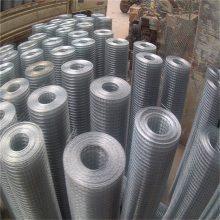 电镀锌电焊网 什么铁丝网 电焊网报价