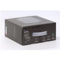 ARECA ARC 4607T2 雷电转16G光纤转换盒 雷电 光纤 转换器