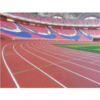 安康塑胶跑道,西安塑胶体育公司,塑胶跑道工程施工