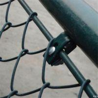 河北传奇围栏网厂家销售@框架护栏@pvc涂塑护栏等