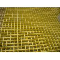 亿辛筛网(在线咨询)|玻璃钢格栅|玻璃钢格栅围栏