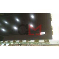 奇美液晶玻璃V260B1-P02全新A规面板
