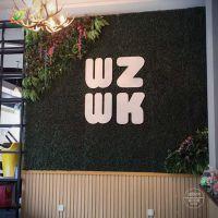 仿真植物墙,仿真绿植墙,背景墙,立体垂直绿植墙