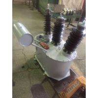 jls-35kv高压计量箱-上海翔开电气有限公司 高压计量箱价格