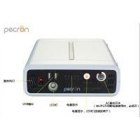 米阳 UPSB300 监控设备专用不间断电源 防止断电