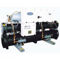 开利螺杆式水源热泵机组 30HXC-HP