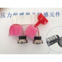 Amphenol/Nova输液泵液压分析仪100Kpa压力传感器NPI-19A-101AH