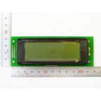 秋月电子液晶显示器SC2004CSLB-XA-GB-K丨年底大特价