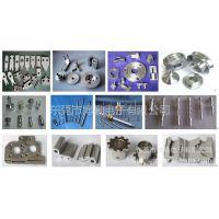 供应精密机械设备配件加工  精密模具配件加工