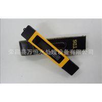 供应TDS笔 TDS水质测试笔 水处理电导仪器 多功能TDS电导率笔