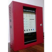 西安消防火灾控制器,多线火灾报警系统 消防系统经销商