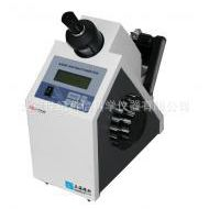 WYA-2S 数显阿贝折射仪 单目视水含糖度量蜂蜜折射仪