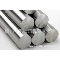批发美标钛棒 TC18高硬度耐腐蚀钛合金 TC18钛棒