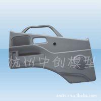 专业供应亚克力pmma手板,深圳沙井外贸订单打样加工