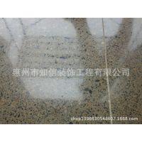 惠东硬化剂地板/惠东固化剂地板 知信工业地坪
